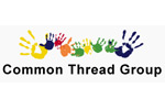 Common Thread Group